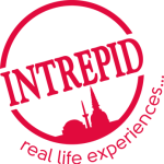 Intrepid-Travel_logo_RLE_RGB