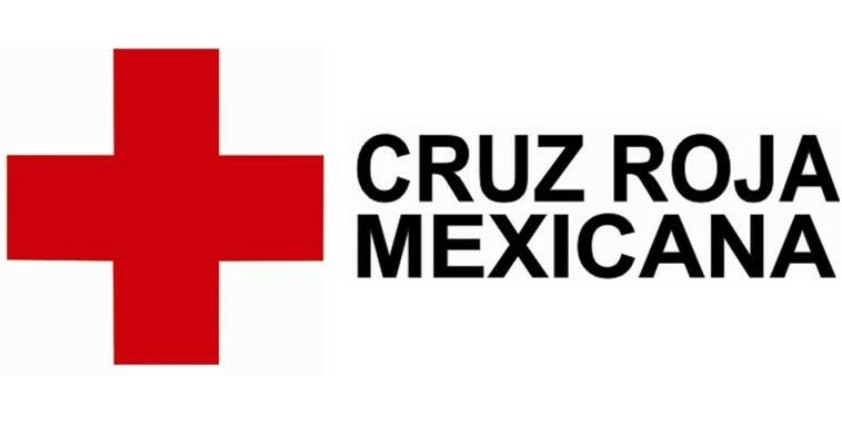 cruz-roja-color-logo-293x150