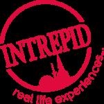 Intrepid-Travel_logo_RLE_RGB